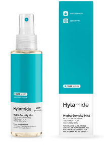 hlm-hydra-density-mist-120ml